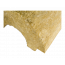 Элемент цилиндра ТЕХНО 80 1200x114x100 (1 из 2) - 7