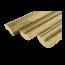 Элемент цилиндра ТЕХНО 80 1200x219x100 (1 из 3) - 3