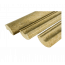 Цилиндр ТЕХНО 120 1200x140x050 - 3