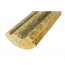 Элемент цилиндра ТЕХНО 80 1200x140x050 (1 из 3) - 7