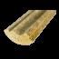 Элемент цилиндра ТЕХНО 80 1200x219x100 (1 из 3) - 7