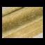 Цилиндр ТЕХНО 120 1200x114x080 - 8