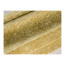 Цилиндр ТЕХНО 120 1200x140x050 - 8