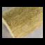 Элемент цилиндра ТЕХНО 80 1200x114x080 (1 из 3) - 9