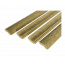 Цилиндр ТЕХНО 80 1200x273x040 - 2