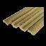 Цилиндр ТЕХНО 80 1200x133x060 - 2