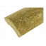 Цилиндр ТЕХНО 80 1200x133x060 - 6