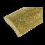 Элемент цилиндра ТЕХНО 80 1200x159x100 (1 из 4) - 6