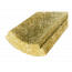 Элемент цилиндра ТЕХНО 80 1200x219x120 (1 из 4) - 7