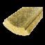 Цилиндр ТЕХНО 80 1200x133x050 - 7