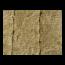 Мат прошивной ТЕХНО 80 ГП ФА, 2400х1200 мм (2,88 кв.м) - 8