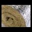 Мат прошивной ТЕХНО 80 ГП Ф, 2400х1200 мм (2,88 кв.м) - 4
