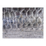 Мат прошивной ТЕХНО 80 ГП Ф, 2400х1200 мм (2,88 кв.м) - 5