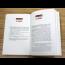 Книга «ТЕХНОНИКОЛЬ — главная роль. Эпизоды, портреты, смыслы» - 3
