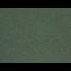 Ендовный ковер SHINGLAS, 10x1 м, Зеленый - 2