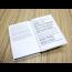 Книга «Бремя сервиса? Время сервиса!» - 2