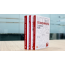 Книга «ТЕХНОНИКОЛЬ — главная роль. Эпизоды, портреты, смыслы» - 5