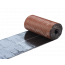 ТЕХНОНИКОЛЬ лента гофрированная для примыканий A-Flex F2 280 ECO - 1