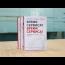 Книга «Бремя сервиса? Время сервиса!» - 6