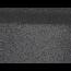 ТЕХНОНИКОЛЬ Гибкая черепица, коньково-карнизная, Галька - 1