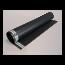Мембрана профилированная PLANTER Standard,   2х20м - 2