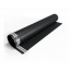 Мембрана профилированная PLANTER Standard,  2х10м - 2