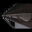 ТН ПВХ D125/82 мм колено трубы 135° - 10