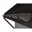 ТН ПВХ D125/82 мм угол желоба 90° - 12