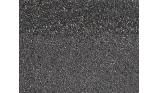 Коньки-карнизы SHINGLAS Индиана 253х1003 мм (20 гонтов, 20 пог.м, 5 кв.м)