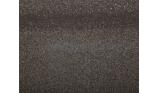 Коньки-карнизы SHINGLAS Сицилия 253х1003 мм (20 гонтов, 20 пог.м, 5 кв.м)