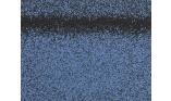 Коньки-карнизы SHINGLAS Тёрн 253х1003 мм (20 гонтов, 20 пог.м, 5 кв.м)