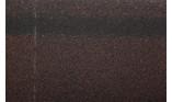 Коньки-карнизы SHINGLAS Гранат 253х1003 мм (20 гонтов, 20 пог.м, 5 кв.м)
