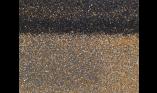 Коньки-карнизы SHINGLAS Клондайк 253х1003 мм (20 гонтов, 20 пог.м, 5 кв.м)