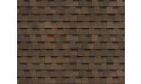 ТЕХНОНИКОЛЬ SHINGLAS многослойная черепица  Кантри Алабама (2,6 кв.м.), уп.