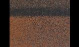 Коньки-карнизы SHINGLAS Америка 253х1003 мм (20 гонтов, 20 пог.м, 5 кв.м)