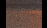 Коньки-карнизы SHINGLAS Севилья 253х1003 мм (20 гонтов, 20 пог.м, 5 кв.м)