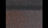 Коньки-карнизы SHINGLAS Азия 253х1003 мм (20 гонтов, 20 пог.м, 5 кв.м)