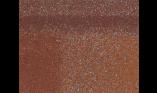 Коньки-карнизы SHINGLAS Юта 253х1003 мм (20 гонтов, 20 пог.м, 5 кв.м)