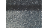 Коньки-карнизы SHINGLAS Мичиган 253х1003 мм (20 гонтов, 20 пог.м, 5 кв.м)