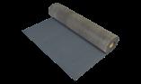 Ендовный ковер SHINGLAS, 10x1 м, Темно-серый