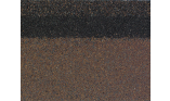 Коньки-карнизы SHINGLAS Каньон 253х1003 мм (20 гонтов, 20 пог.м, 5 кв.м)