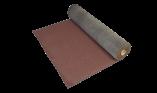 Ендовный ковер SHINGLAS, 10x1 м, Светло-коричневый