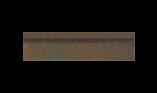 Коньки-карнизы SHINGLAS Барселона 253х1003 мм (20 гонтов, 20 пог.м, 5 кв.м)