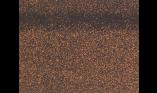 Коньки-карнизы SHINGLAS Аризона 253х1003 мм (20 гонтов, 20 пог.м, 5 кв.м)