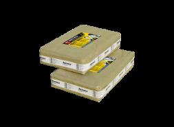 Мастика кровельная горячая ТЕХНОНИКОЛЬ № 41 (Эврика) (мешок, 30 кг)