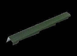 Торцевая планка LUXARD (левая) Абсент, 1250х89х109 мм, (0,11 кв.м)