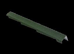 Торцевая планка LUXARD (правая) Абсент, 1250х89х109 мм, (0,11 кв.м)