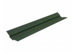 Накладка ендовы LUXARD Абсент,(длина 1250 мм)