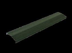 Конек ребровой LUXARD Абсент, (длина 1250 мм)