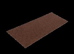 Плоский лист LUXARD Пробка,1250х450 мм, (0,56 кв.м)